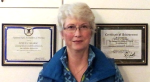 Instructor: Janice Talaroc