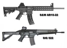 Sig-and-Smith-WB