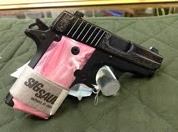 sig p238 pink