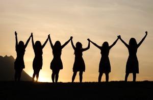 empowergirls