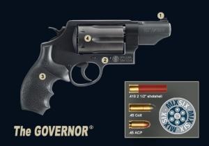 SW_CatList_Governor